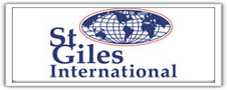 stgiles international