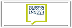 the london school