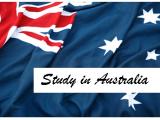 Avustralya'da yurt dışı eğitim almanın avantajları