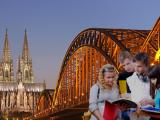 Almanya'da Yurtdışı Eğitimi Almanın Avantajları