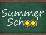 Kanada'da yaz okulları