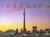 Kanada dil okulu tavsiye