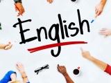 İngiltere dil okulları tavsiye