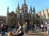 Neden Yurtdışında Eğitim Almalıyım? Yurtdışında Üniversite Seçimi