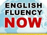 Dil eğitimi için hangi ülke