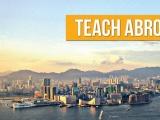 Yurt dışında eğitim hayal değil!