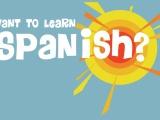 İspanya'da dil okulu