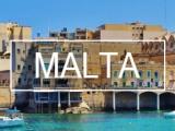 Malta'da Yabancı Dil Eğitimi Almanın Önemi ve Fırsatlar