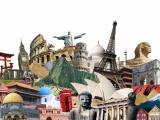 Yurtdışı eğitiminde danışmanlığın önemi