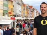 Yurtdışında üniversite okumak faydalı mı?