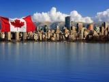 Kanada'da Yurtdışı Eğitim Almanın Avantajları