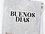 İspanyolcayı yurt dışında öğrenin