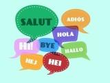 Yurt dışında yabancı dil eğitimi